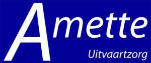 Amette Uitvaartzorg website